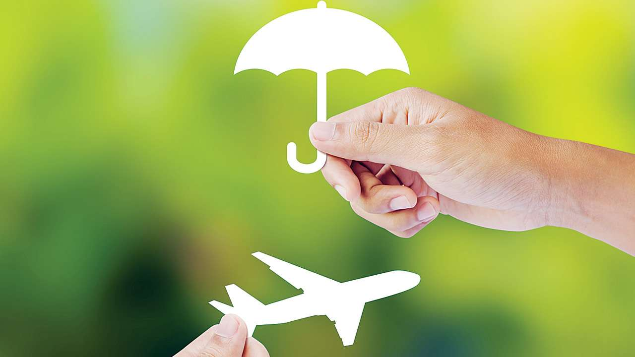 Optimum Travel Insurance plans for a Hassle-free Vacation