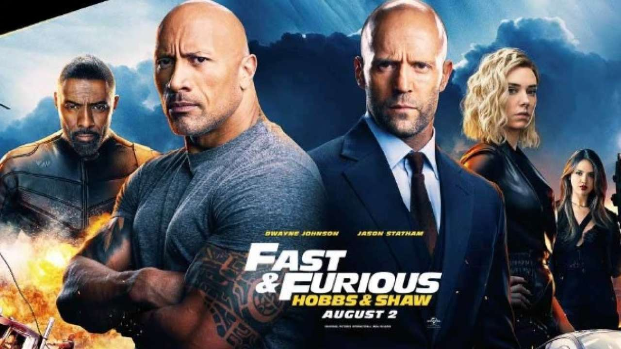 fast and furious 4 full movie free online no download