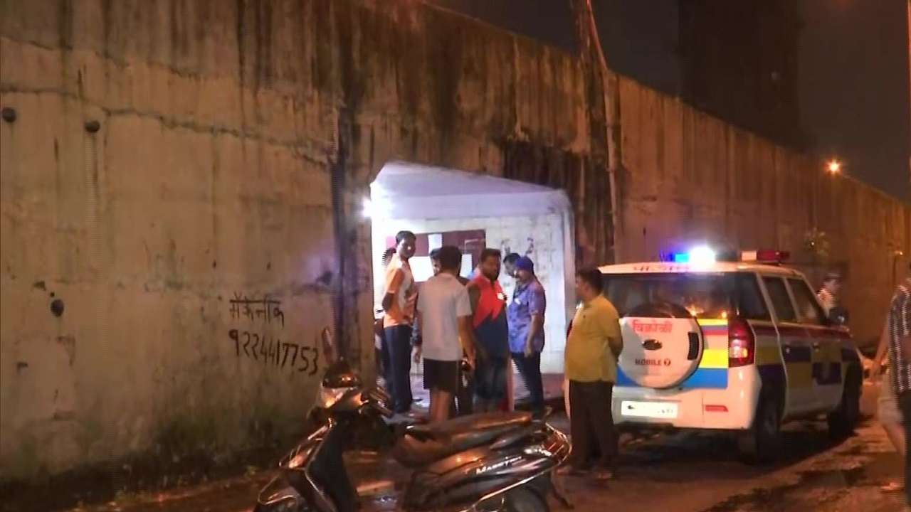 Mumbai: 22-year-old delivery boy stabbed to death in Vikhroli, FIR