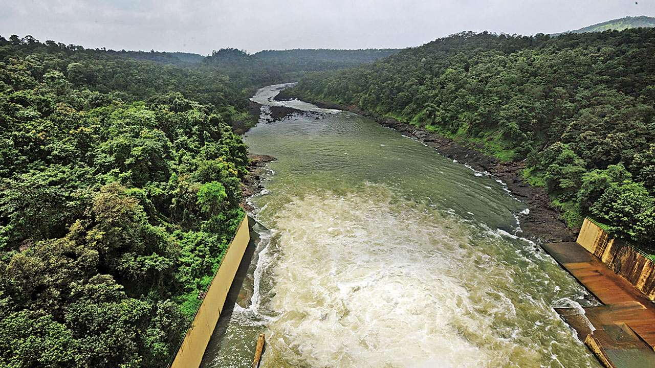 Maharashtra gets adequate rains, reservoirs filled up to 58%