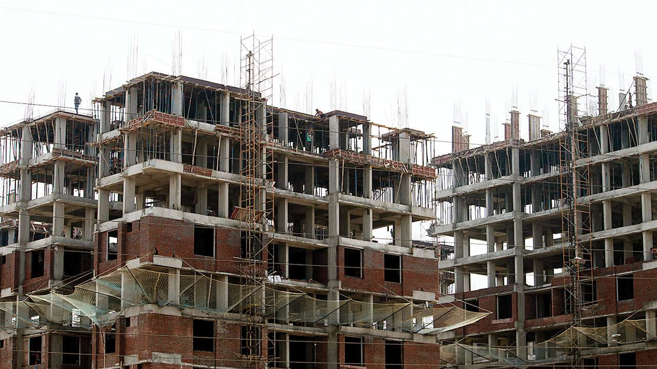 Mumbai: Self-redevelopment can give huge boost to realty, says Experts