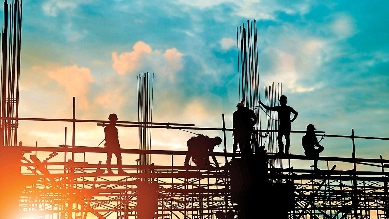 Mumbai: Now, SRA to issue development permissions simultaneously