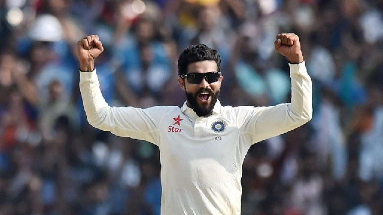 Ravindra Jadeja, Poonam Yadav among 19 sportspersons nominated for Arjuna award​