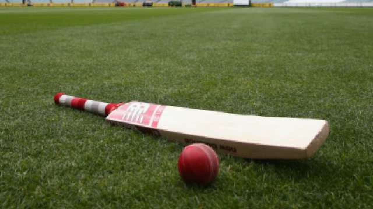 Canada vs Cayman Islands ICC T20 WC: Live scorecard, streaming, preview, teams, time in India (IST) and where to watch