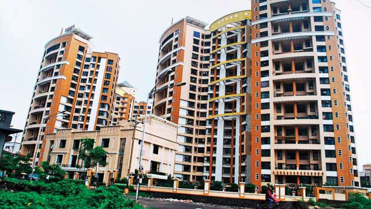 Developers demand hike in affordable housing price cap from Rs 45 lakh to Rs 1 cr