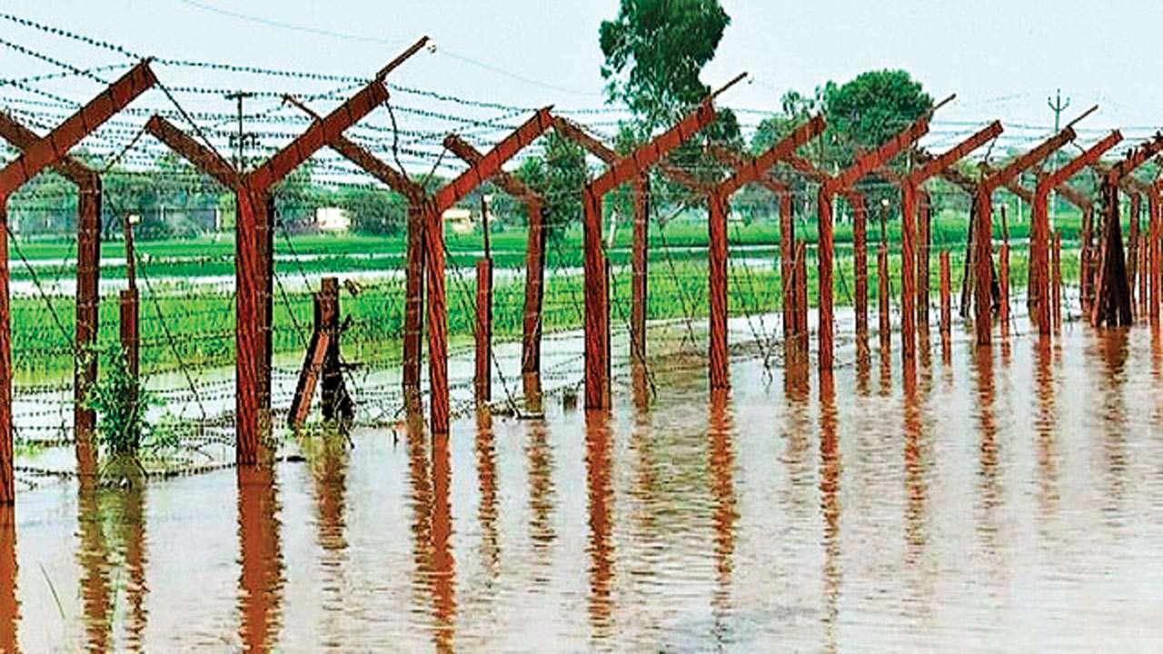 Punjab: Ferozepur Water Poses Health Risk