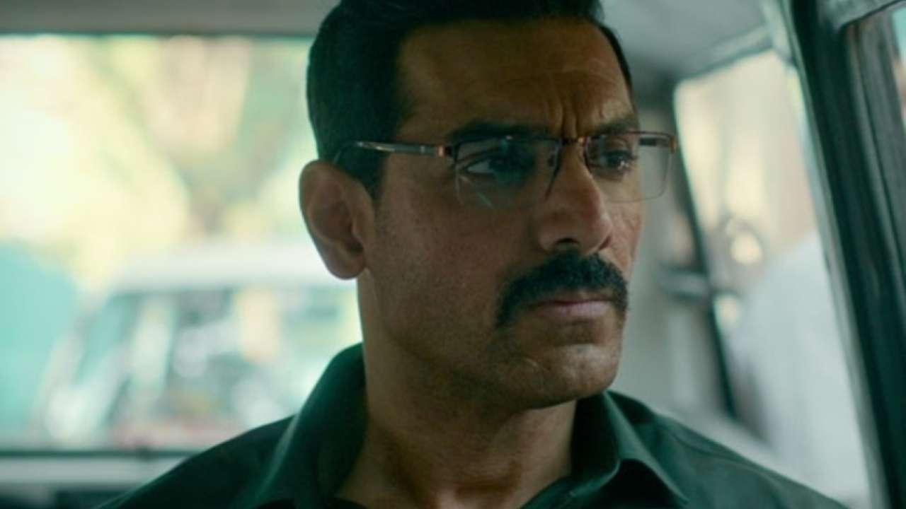 'Batla House' Box Office estimate day 9: Not only 'Mission Mangal', John's film also gets major boost on Janmashtami
