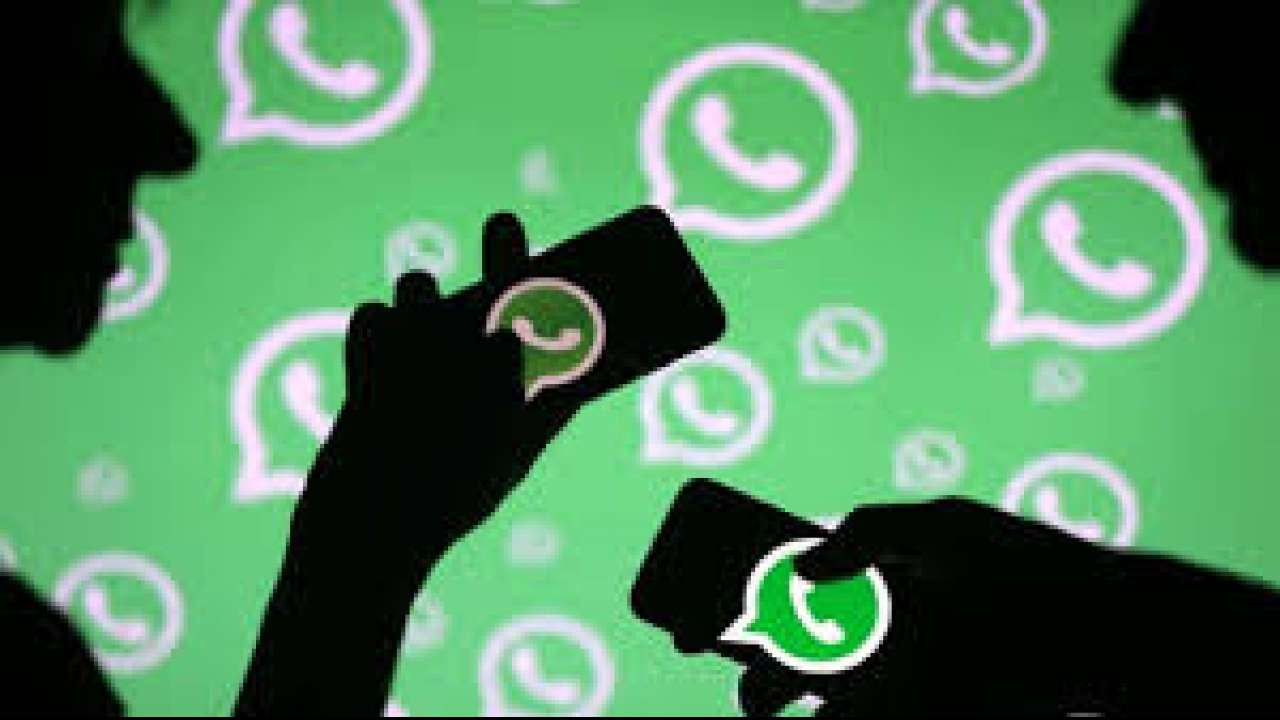 Check out these top 5 WhatsApp features to improve your user experience