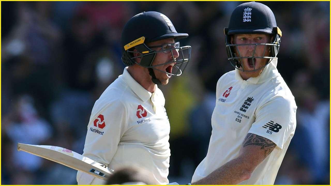 england vs australia - photo #8