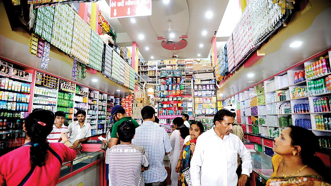 Gujarat: FMCG dealers won't buy from manufacturers or sell