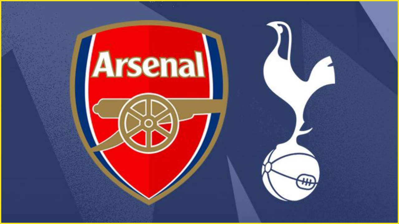 AFC vs TOT Dream11 Prediction Premeir League 2019: My Dream11 Team- Captain, vice captain, fantasy cricket tips, playing 11, picks for Arsenal vs Spurs at 9:00 pm Emirates Stadium- Premier League 2019-20