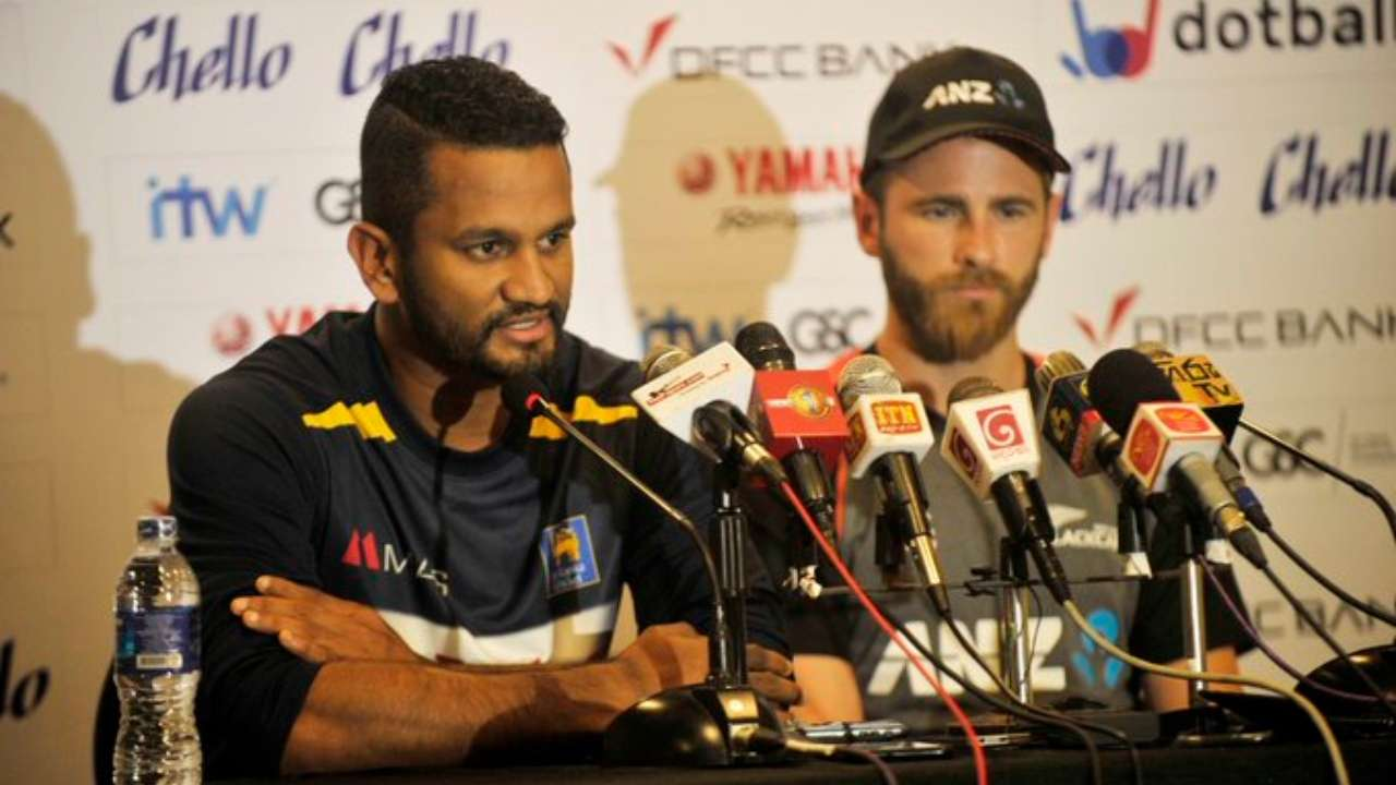Sri Lanka vs New Zealand, 2nd T20I Dream11 Prediction: Best picks for SL vs NZ today