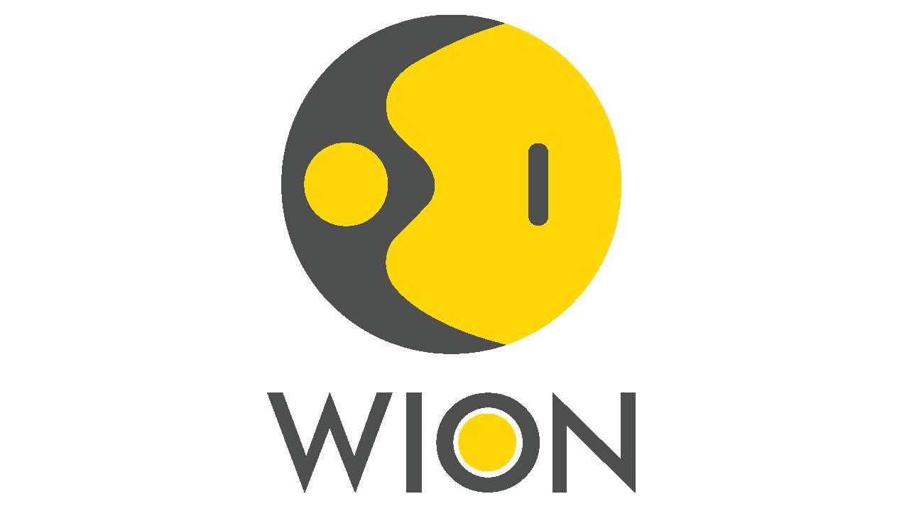 Wion, India's window to the world