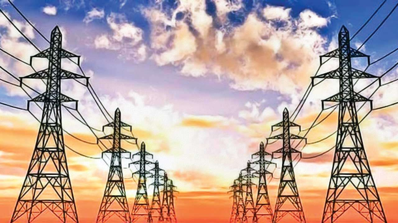 Appellate Tribunal For Electricity strives to fix power sector problems