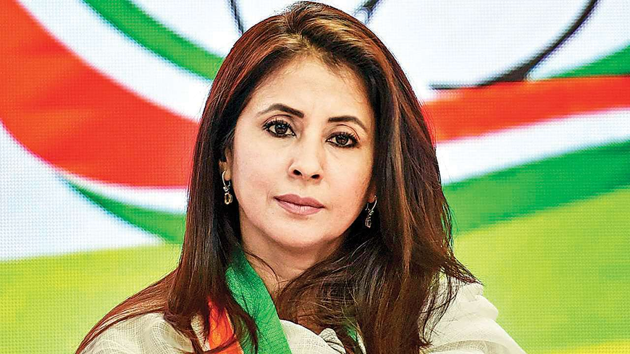 Image result for urmila-matondkar