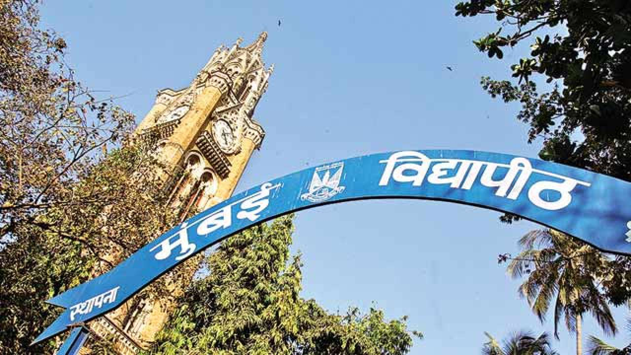 Mumbai University extends distance learning admission date