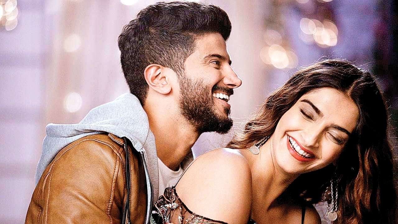 'The Zoya Factor' Movie Review: Sonam Kapoor-Dulquer Salmaan's film is 'mind-numbingly boring'
