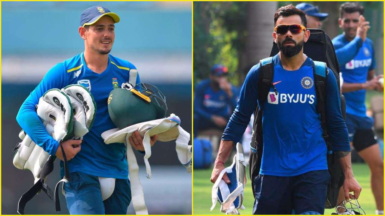 India vs South Africa 3rd T20I match Dream11 Prediction: Best picks for IND vs SA