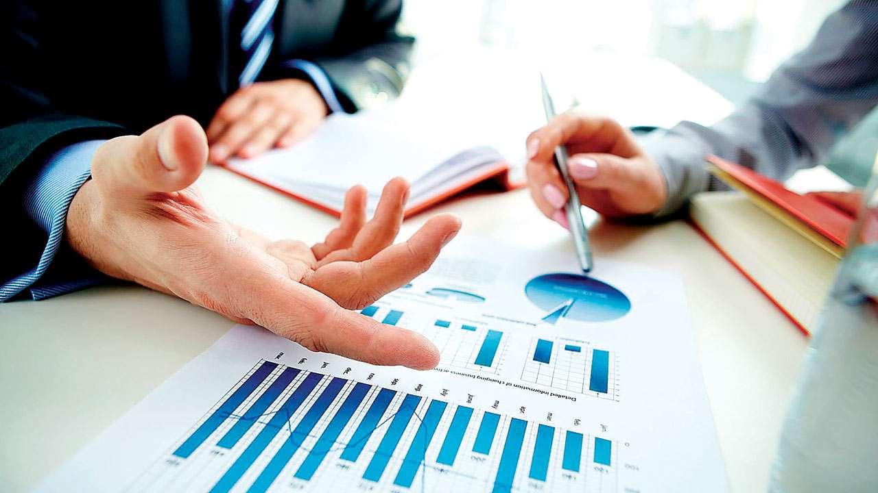 Gujarat: MSME advances decline first time in 10 quarters