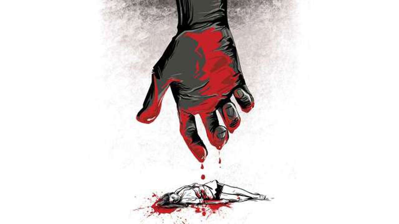 Mumbai: Man commits suicide after stabbing girlfriend in Malad