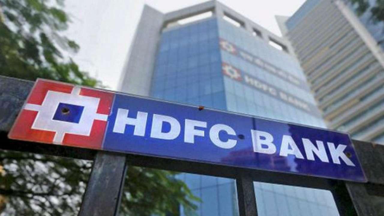 HDFC Bank eyes PSB corporate loans