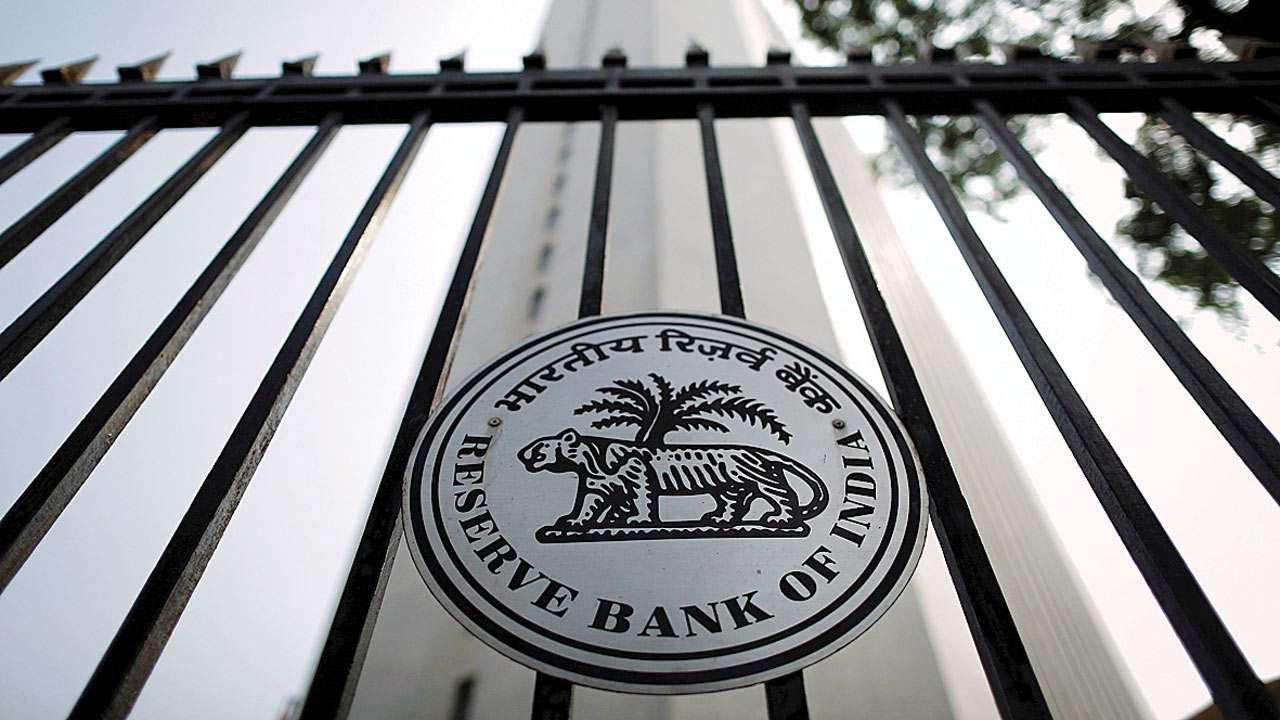 RBI rate cut notional nudge: Realty players
