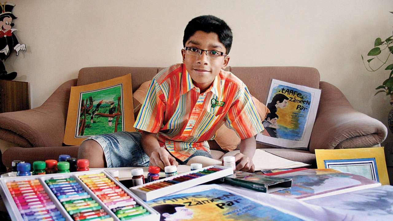 Maharashtra Dyslexia Association aims to spread dyslexia awareness
