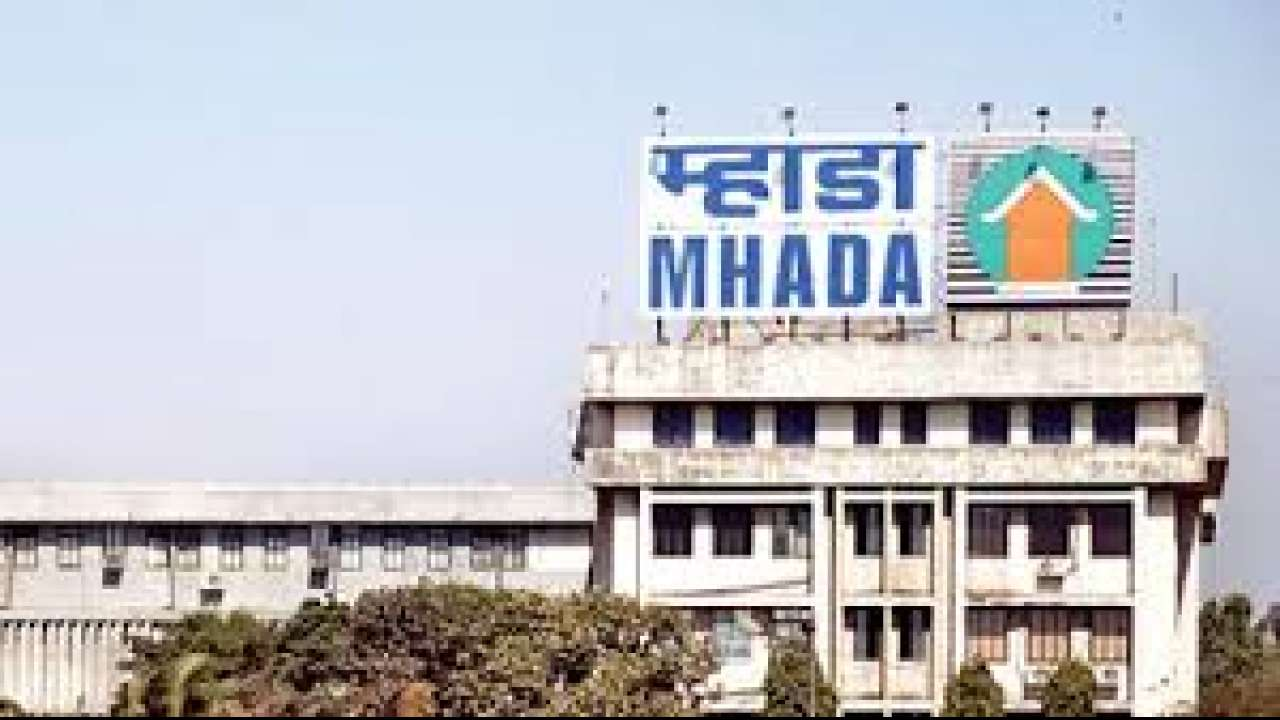Private developers fill Mhada kitty with new flats in Juhu