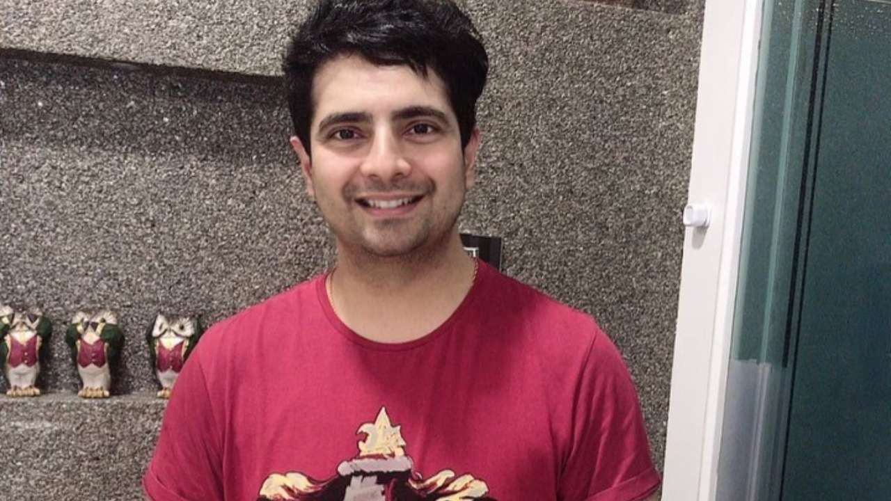 Will Karan Mehra join 'Yeh Rishta Kya Kehlata Hai' back? Here's what actor has to say