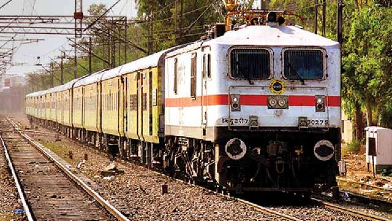 Seven special trains to run during festive season, details inside