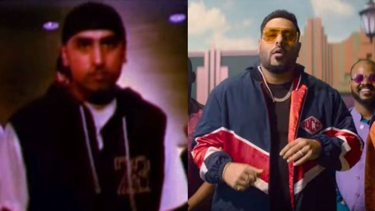'My lawyers will be in touch': Dr Zeus' warning to 'Bala' makers for remaking his song 'Don't Be Shy' without permission