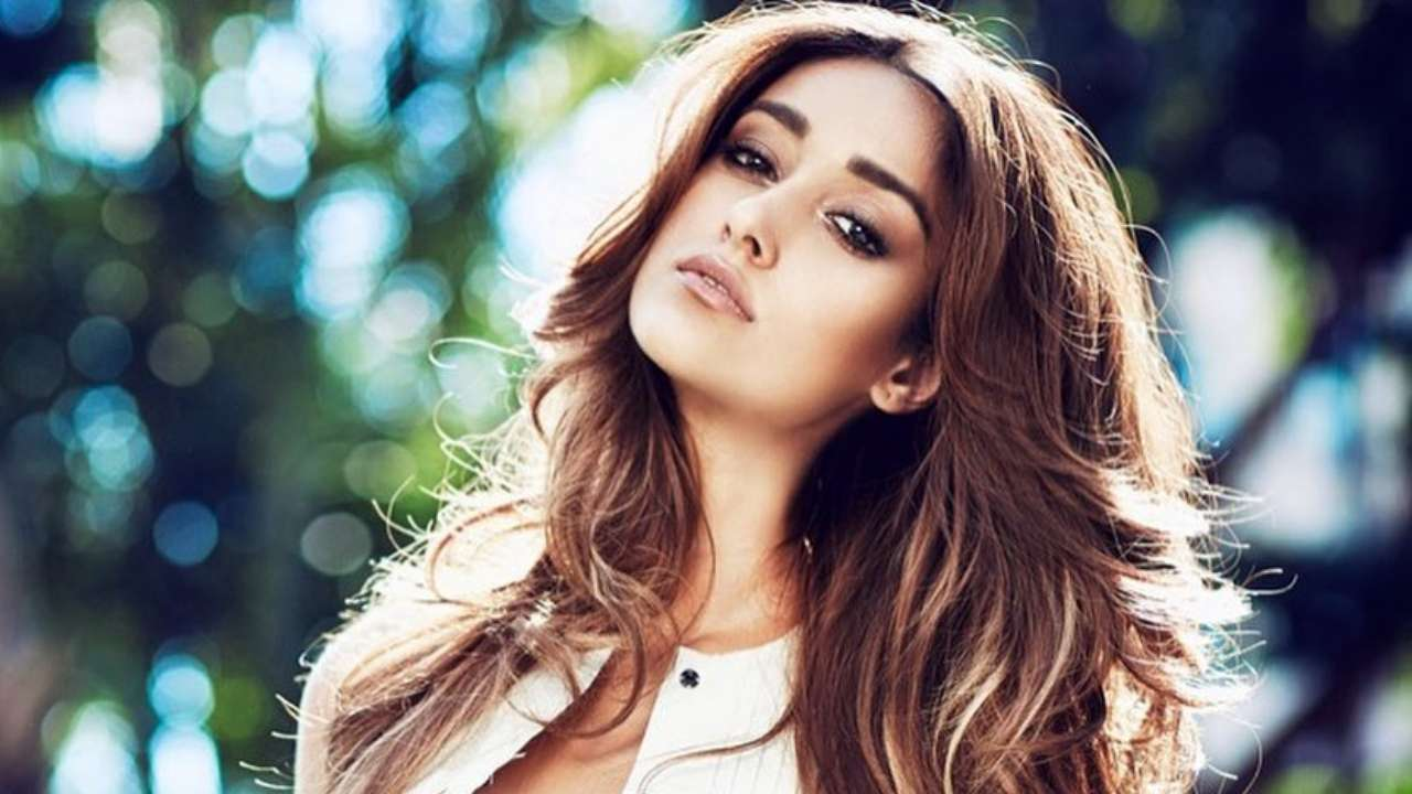 Who are Ileana D'Cruz's close friends from Bollywood? 'Pagalpanti' actor reveals