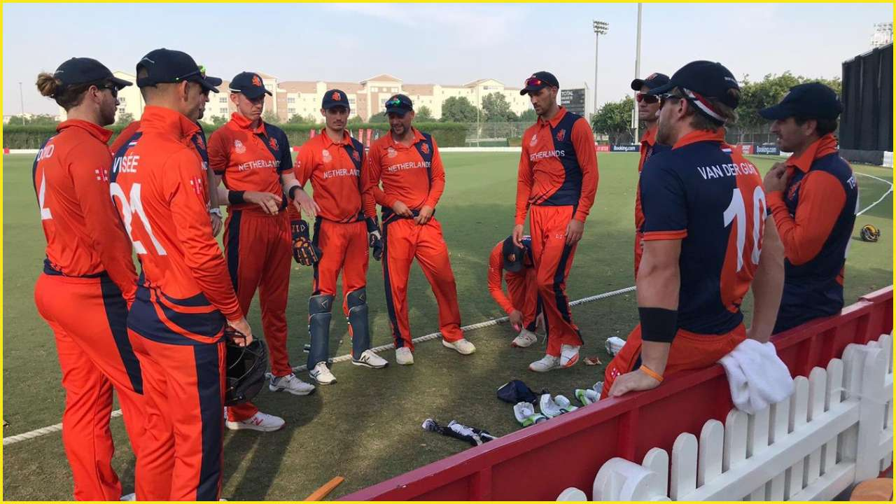 Singapore vs Netherlands Group A - T20 World Cup Qualifier 2019 Dream11 Prediction: Best picks for SIN vs NED