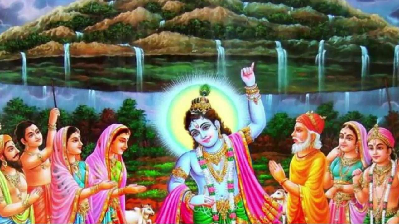 Govardhan Puja 2019: Subh muhurat, significance- here's all you need to know