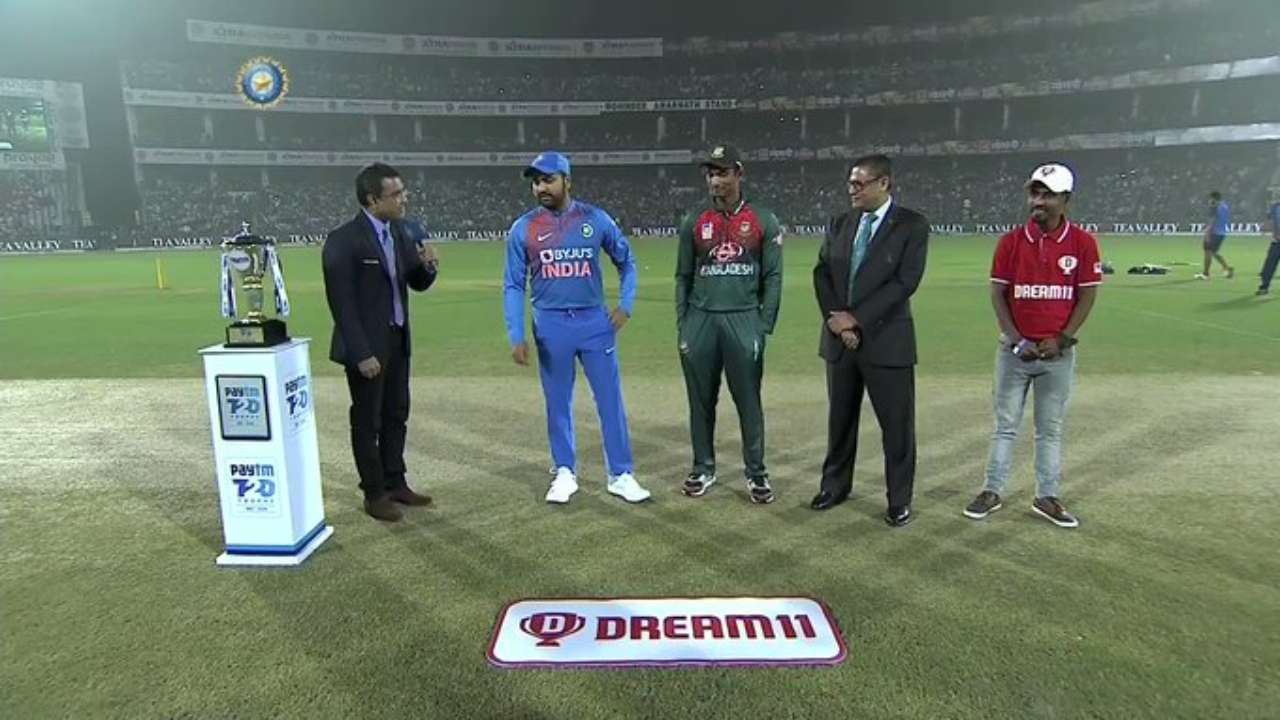bangladesh vs india - photo #3