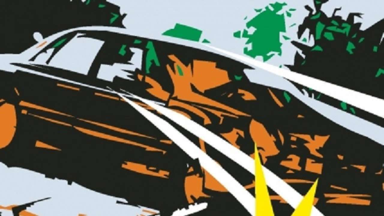 J&K: At least 16 dead, 3 injured after vehicle skids off Batore-Kishtwar national highway near Doda town