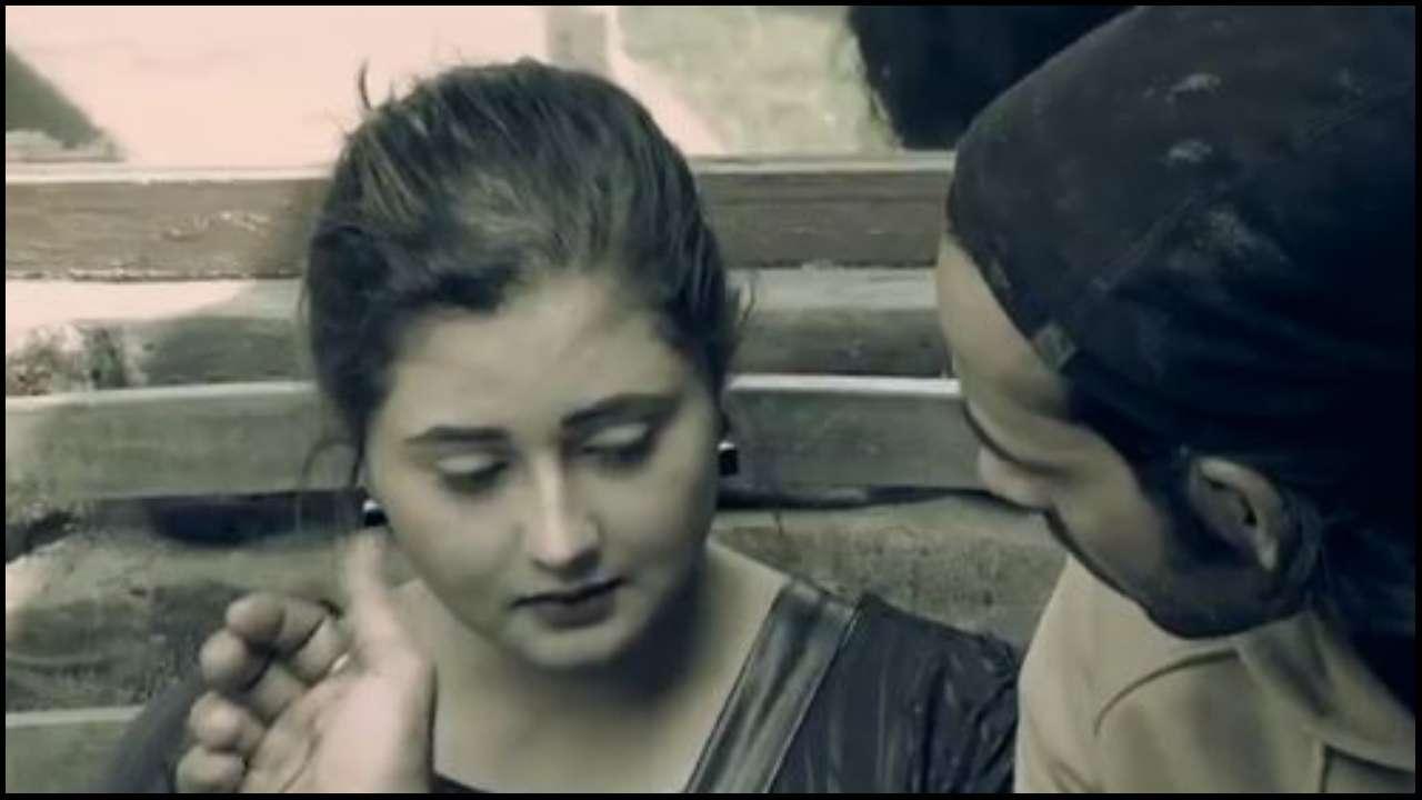Bigg Boss 13: Salman Khan, Rashami Desai's brother and Kamya Panjabi pick on Arhaan Khan for bankruptcy comment on belle