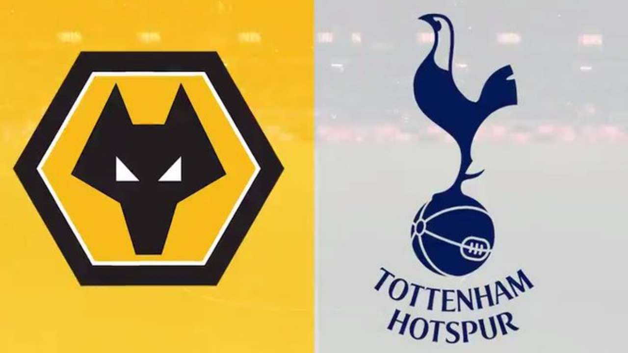 Wol Vs Tot Dream11 Team Check My Dream11 Team Best Players List Of Today S Match Wolves Vs Tottenham Dream11 Team Player List Wol Dream11 Team Player List Tot Dream11 Team Player