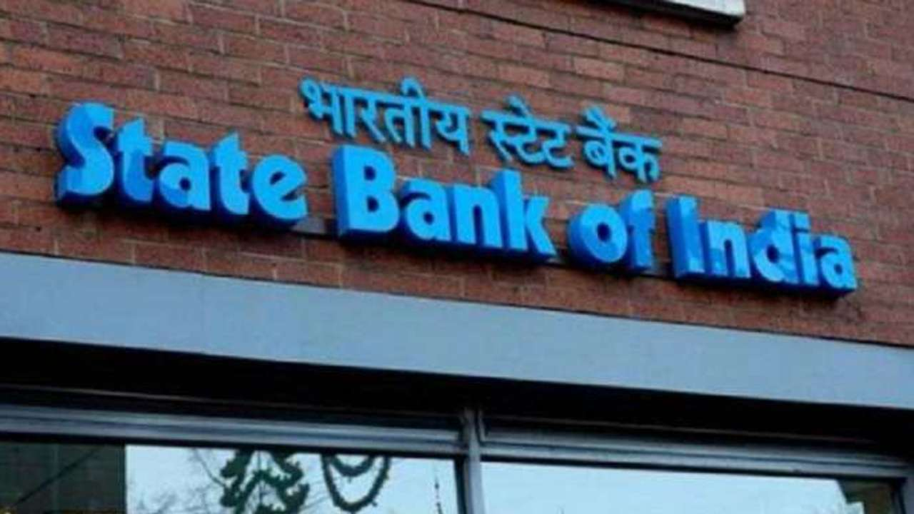 SBI invites application for 8,000 junior associates post; apply ...