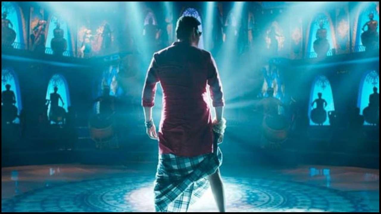 Mahesh Babu's 'Sarileru Neekevvaru' goes big in USA, opens to half a million dollar at Box Office