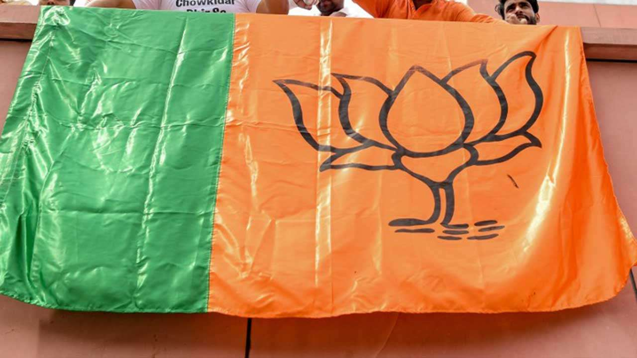 Delhi Elections 2020: BJP core group meets to finalise candidates
