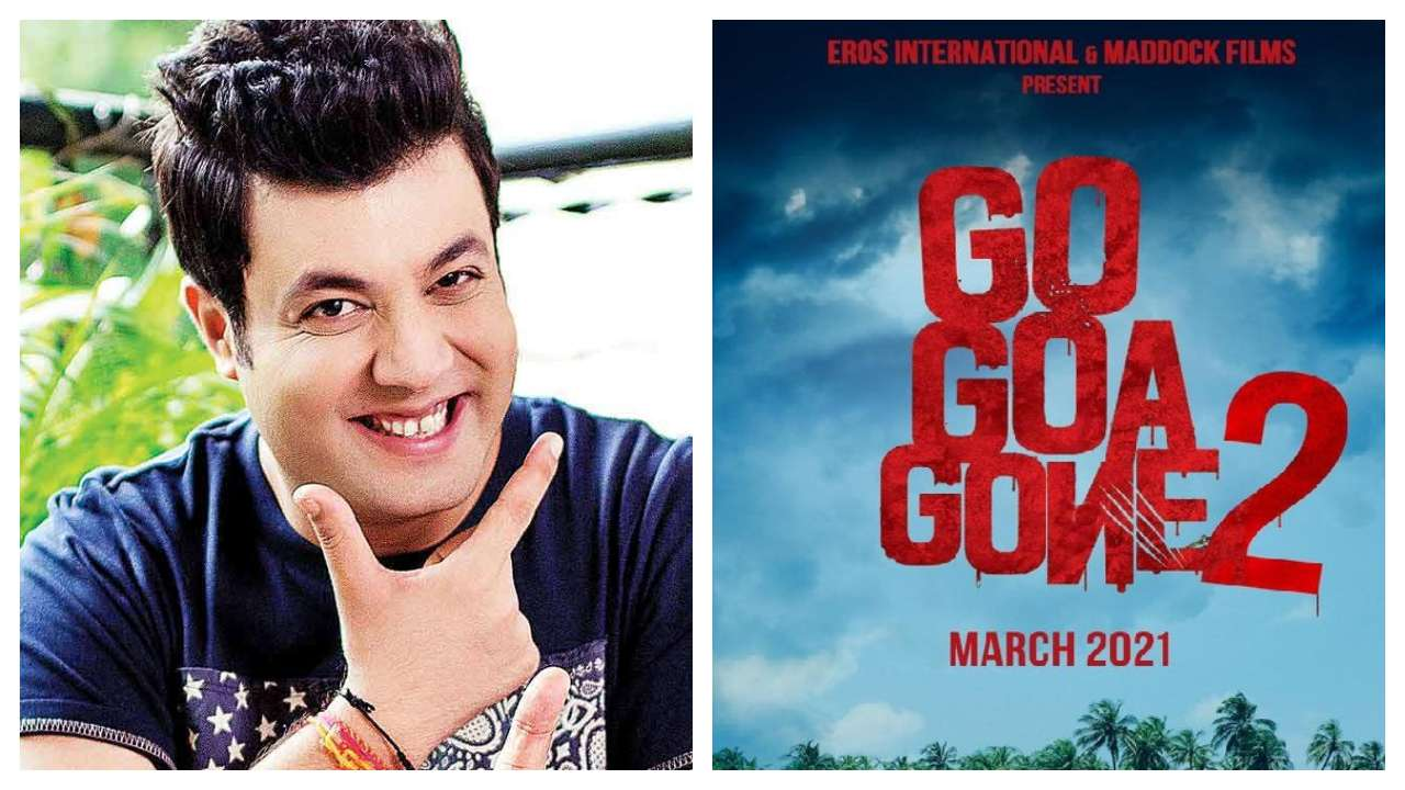 'Go Goa Gone 2': One day after film announcement, makers rope in Varun Sharma to play key role