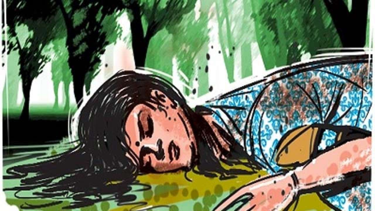 Kanpur woman beaten to death by minor daughter's alleged molesters