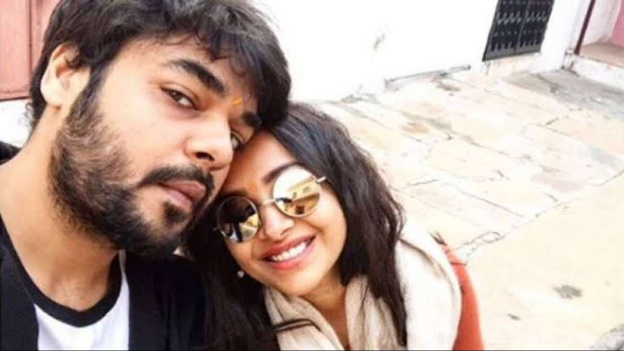 'Just decided to end the marriage and remain friends': Shweta Basu Prasad opens up on divorce with Rohit Mittal