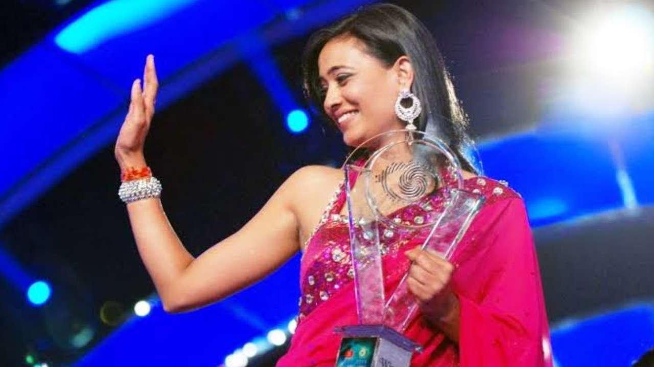 The show has no content: Former winner Shweta Tiwari on 'Bigg Boss 13'