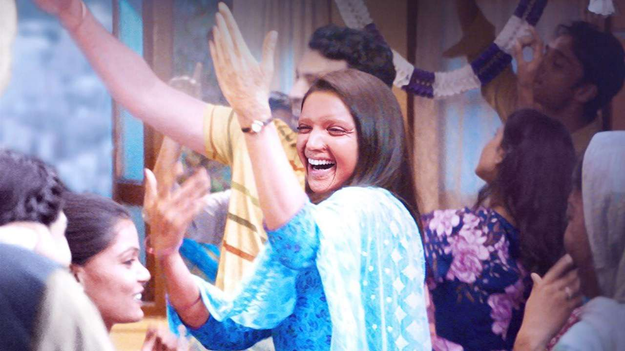 'Chhapaak' not a losing venture, found its target audience: Trade analyst
