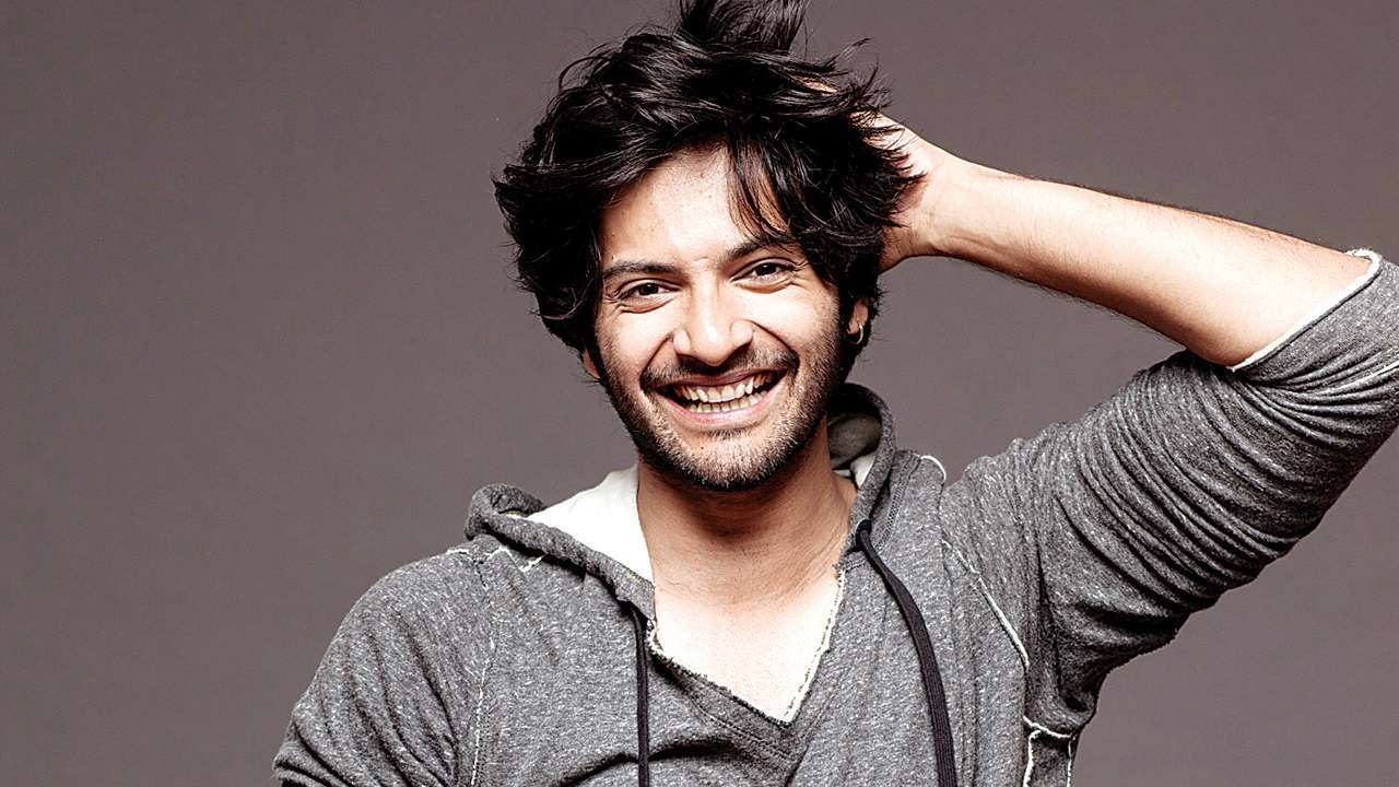 'I feel good about it': Ali Fazal shares his experience of going on 'same-sex date'