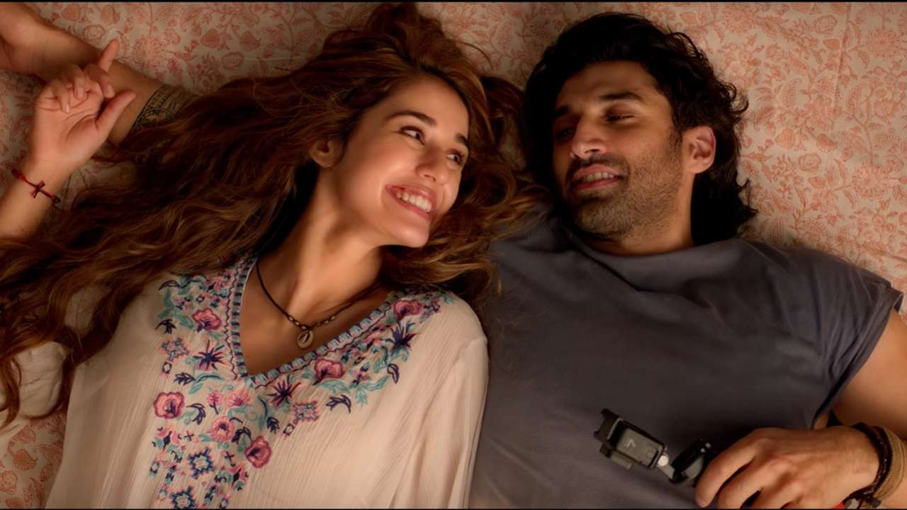 Malang Box Office Report Day 3 Aditya Roy Kapur Disha Patani S Film Hits Rs 25 Crore Mark On First Weekend