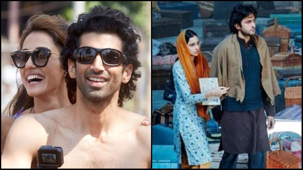 Box Office Report Day 6 Aditya Roy Kapur S Malang Steady Vidhu Vinod Chopra S Shikara Mints Nearly Rs 6 Crore