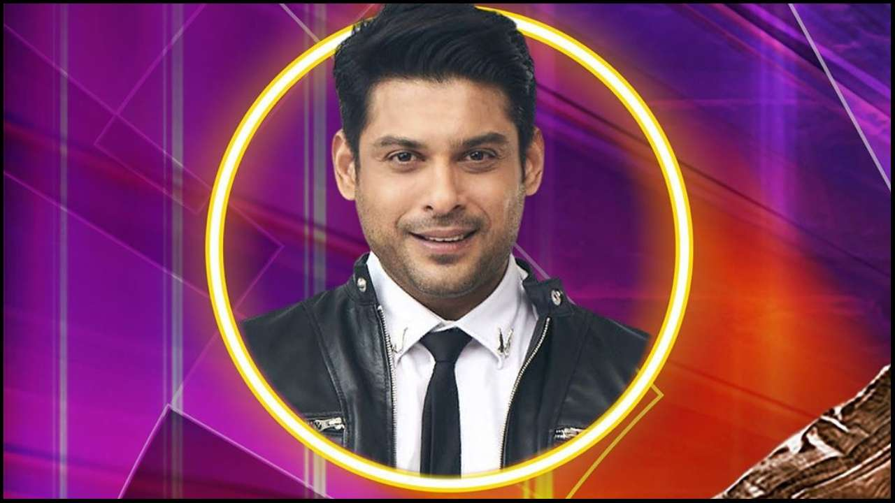 Sidharth Shukla WINS 'Bigg Boss 13', was competing with Asim Riaz